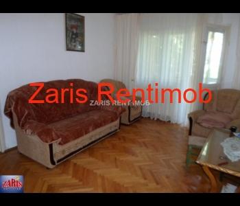 Apartament 3 camere in Ploiesti, zona Nord 1