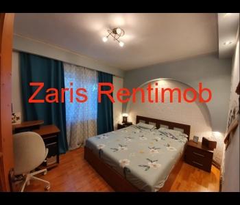 Apartament 3 camere confort 1 in Ploiesti, Malu Rosu