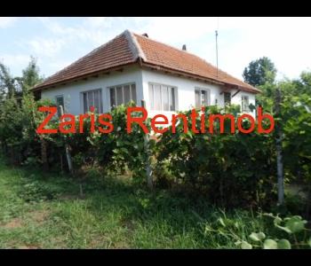 Casa in Parepa-Rusani, Ph