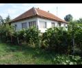 ZR0537, Casa in Parepa-Rusani, Ph