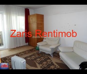 Apartament 3 camere decomandat in Ploiesti, Vest 11