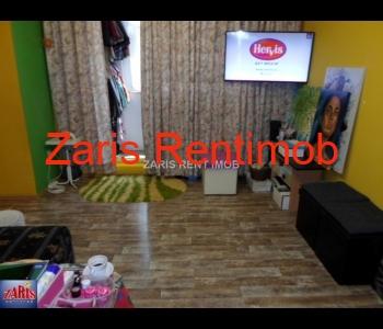 Vanzare apartament 3 camere in Ploiesti, Malu Rosu 3