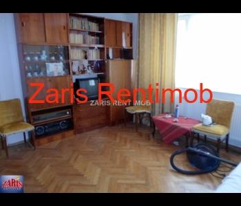 Apartament 3 camere in Ploiesti, Complex Mare Nord