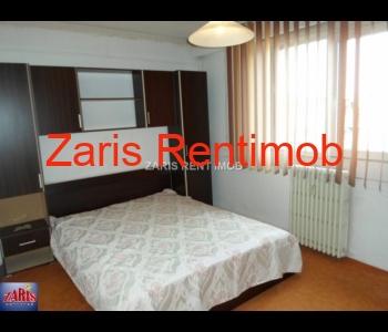 Inchiriere apartament 2 camere ultracentral in Ploiesti-15