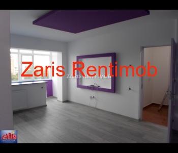 Inchiriere apartament 2 camere in Ploiesti, Nord 16