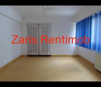 Spatiu birouri/clinica in Ploiesti, ultracentral