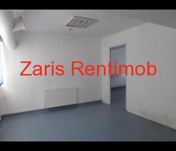 Spatii cabinete/birouri/laboratoare ultracentral