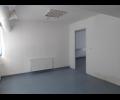 ZR0056, Spatii cabinete/birouri/laboratoare ultracentral