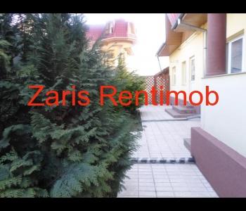 Imobil cu destinatie birouri in Ploiesti, semicentral