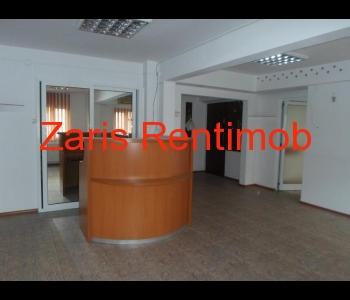 Spatiu pentru cabinete medicale/salon infrumusetare zona Cantacuzino