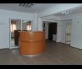 ZR0063, Spatiu pentru cabinete medicale/salon infrumusetare zona Cantacuzino