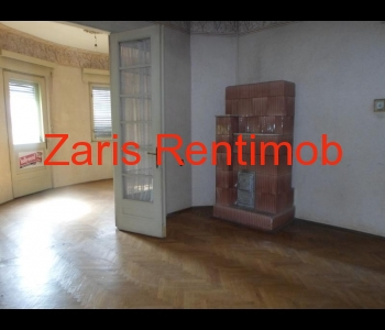 Spatiu birouri/cabinete in Ploiesti, ultracentral