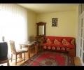 ZR0070, Apartament 2 camere in Ploiesti, ultracentral