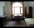ZR0072, Casa pentru birouri in Ploiesti, semicentral