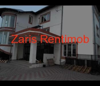 Spatii comerciale/birouri in Tatarani