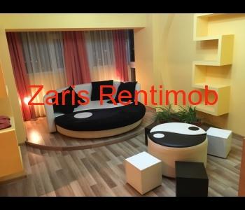 Apartament 3 camere confort 1 Lux, zona Republicii