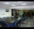 ZR0090, Spatii birouri in Ploiesti, zona centrala