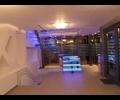 ZR0091, Imobil ultracentral pentru birouri/comercial