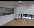 ZR0095, Spatiu pentru birouri, zona ultracentrala